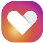 Likes for Instagram Android