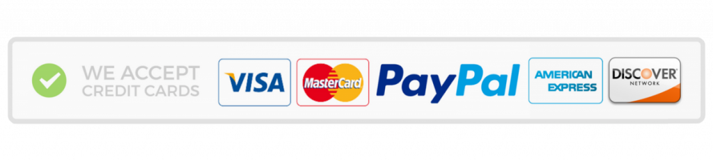 AiGrow payment