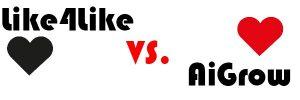 like4like