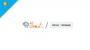 social upgrade vs aigrow