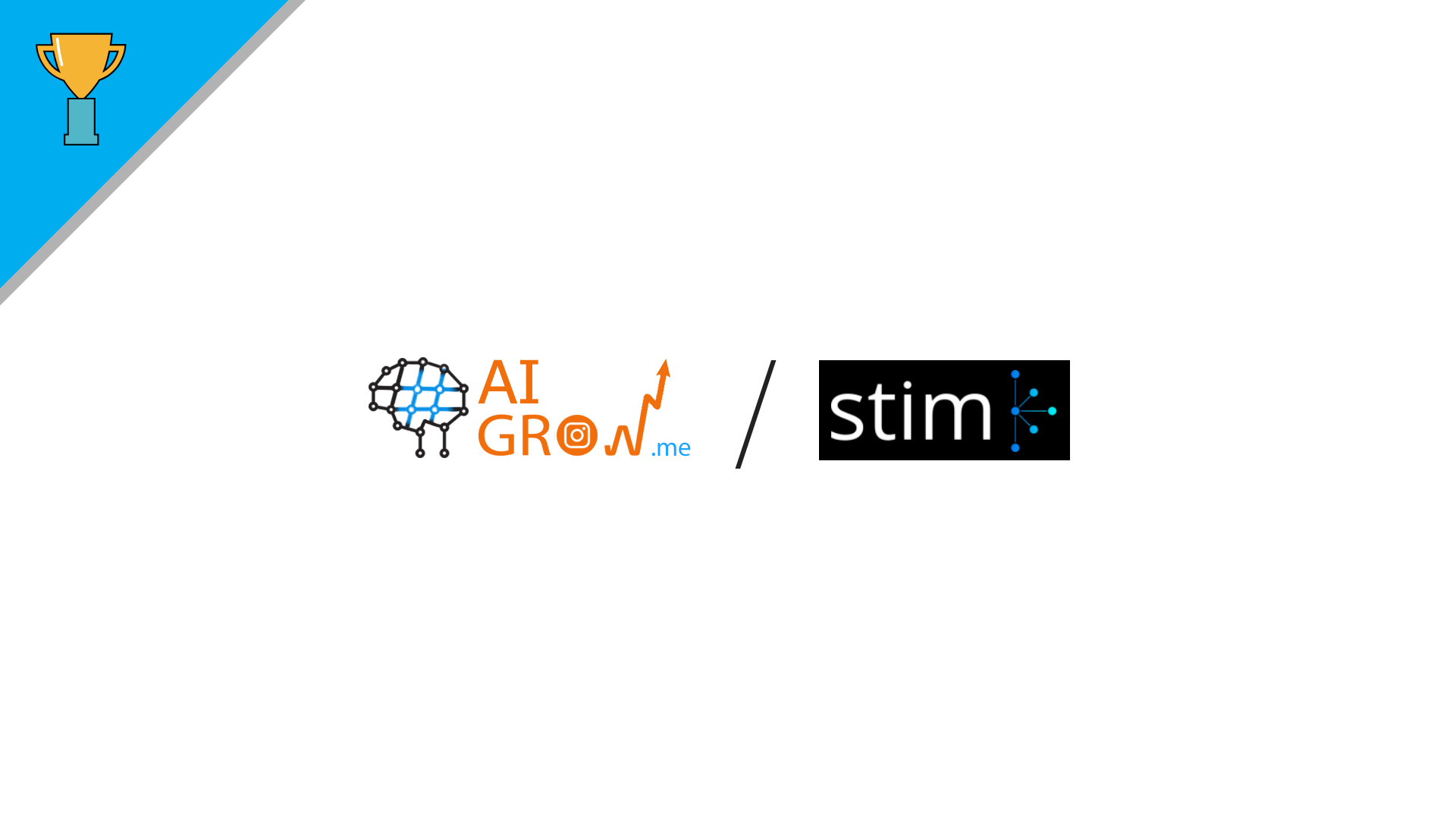 Stim Social vs. AiGrow – what's better for more Instagram followers?