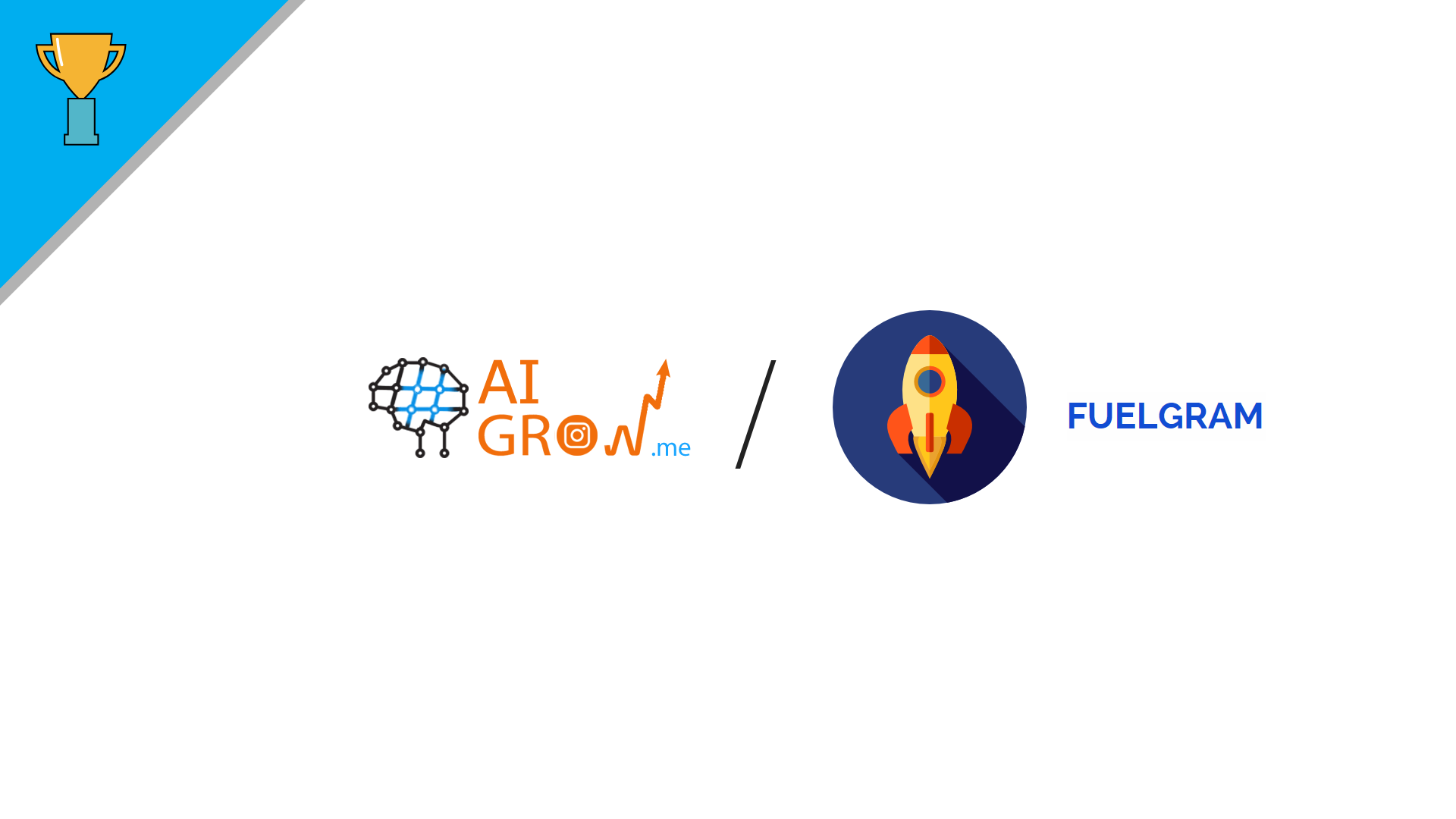 Fuelgram vs AiGrow – What's Better for Instagram Engagement Groups?