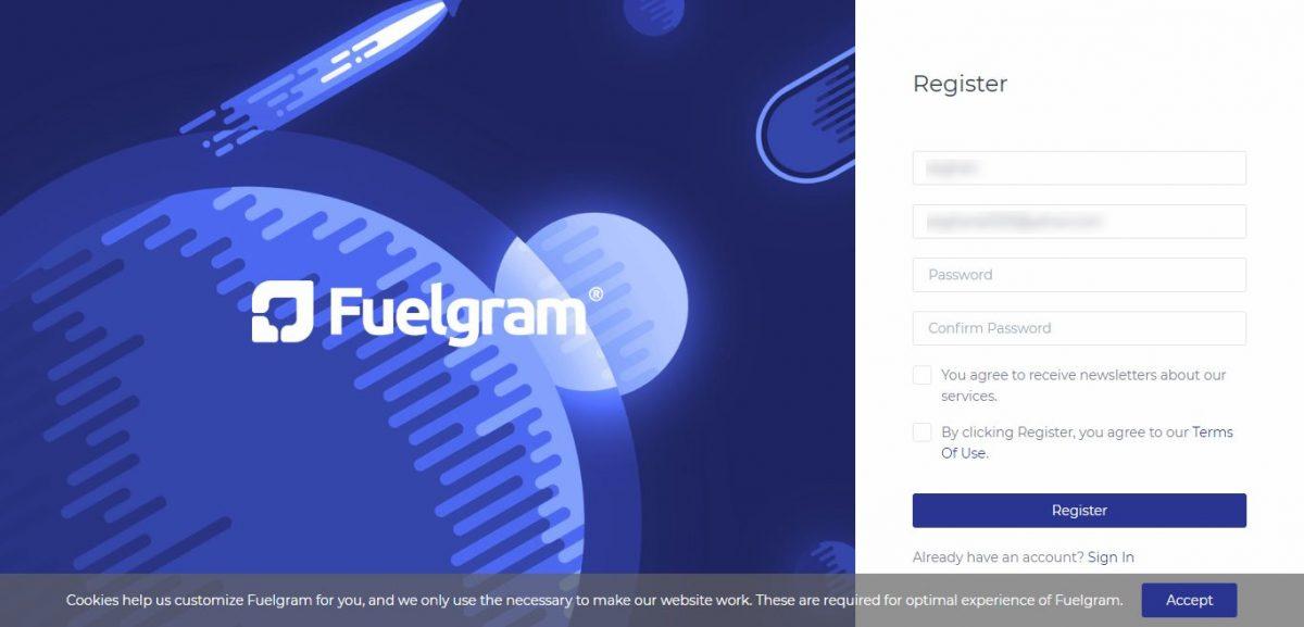 Fuelgram vs AiGrow - What's Better for Instagram Engagement Groups