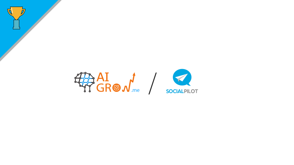 SocialPilot vs AiGrow - What's a Better Social media manager