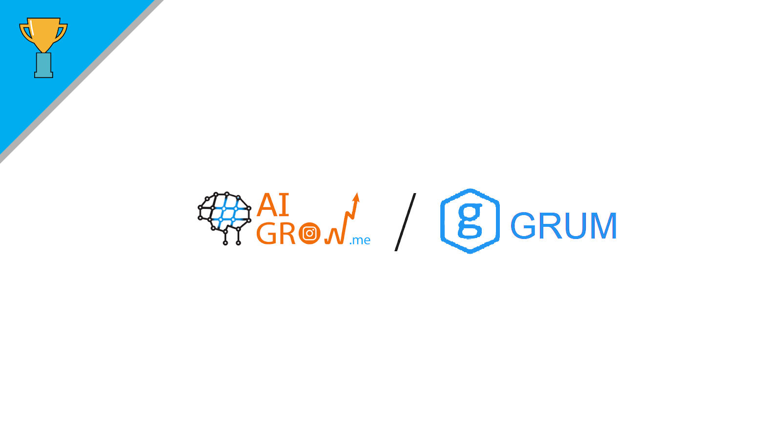 Grum vs. AiGrow – What's a Better Instagram Scheduler?