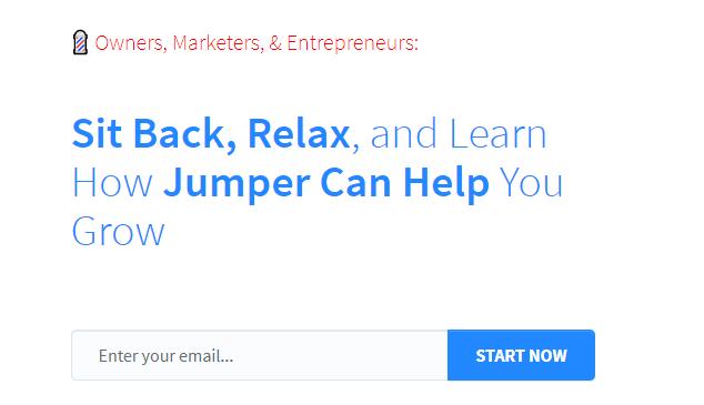 jumpermedia email