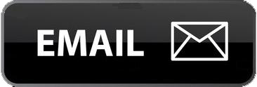 email me button