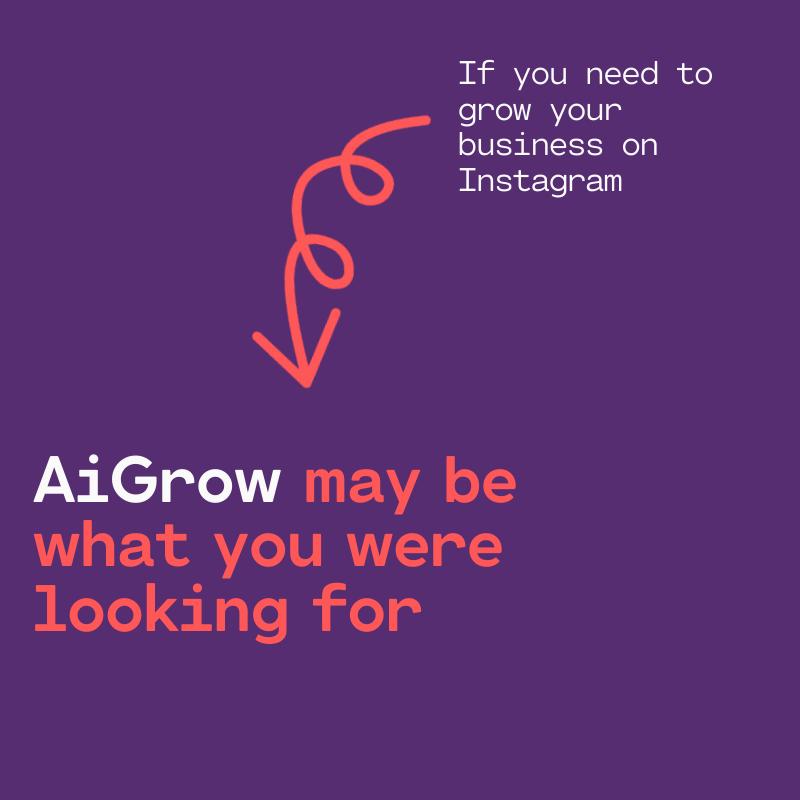 aigrow-sidebar-banner