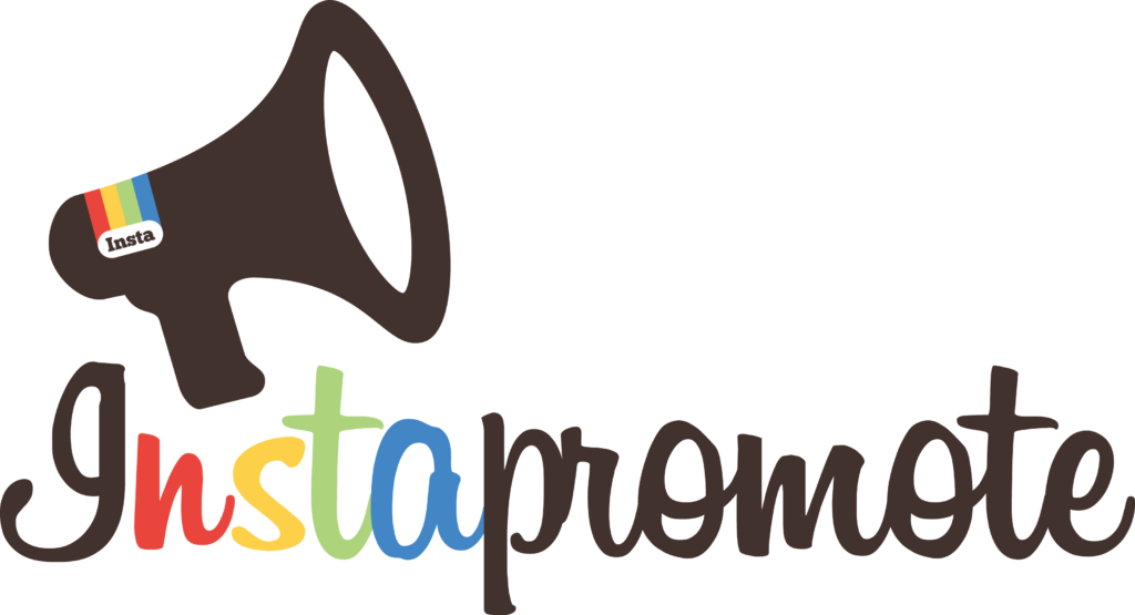 Instapromote top reviews and alternatives