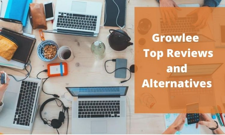 Growlee – Top reviews and alternatives in 2020