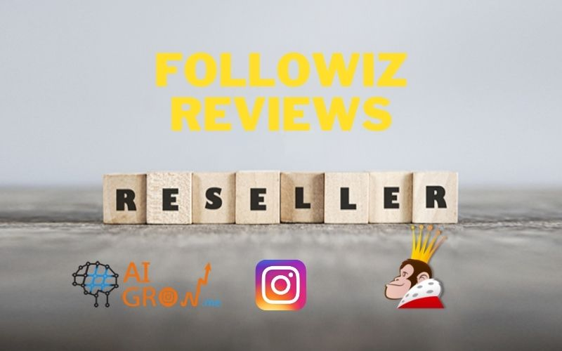 Followiz Review: Is It a Good Tool For Real Instagram Growth?