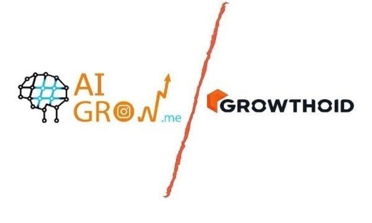 AiGrow vs. Growthoid