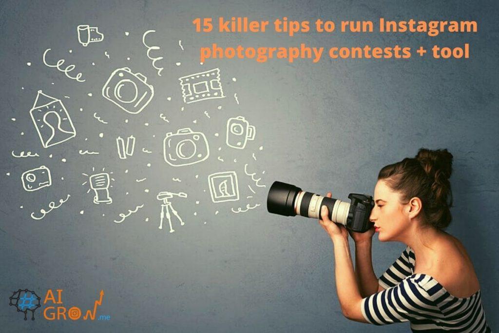 Instagram-photography-contest